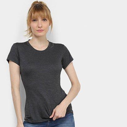 Camiseta Adidas Tivid Feminina