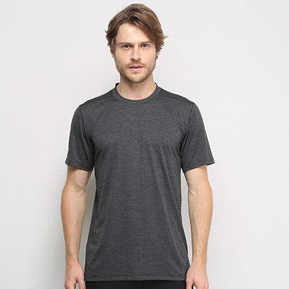 Camiseta Adidas Tivid Masculina