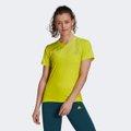 Camiseta Adidas U4U Performance Feminina