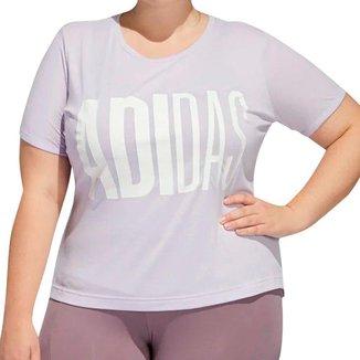 Camiseta Adidas Univi I