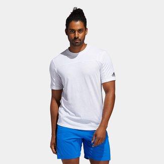 Camiseta Adidas Urban TKY Camo Masculina