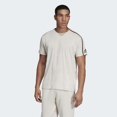 Camiseta Adidas Z.N.E. Masculina