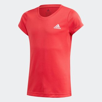 Camiseta AEROREADY  Adidas