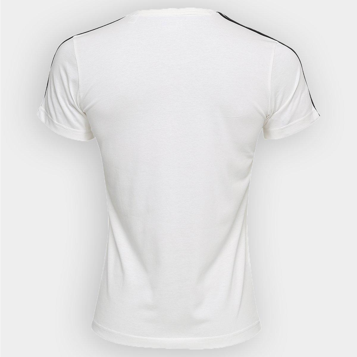 12bc523eda Camiseta Alemanha Adidas Retrô Masculina  Camiseta Alemanha Adidas Retrô  Masculina ...