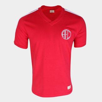 Camiseta América RJ 1982 Masculina