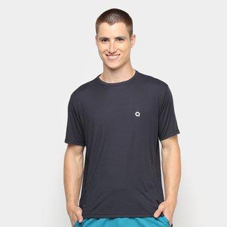 Camiseta Área Sports ADT Shell Masculina