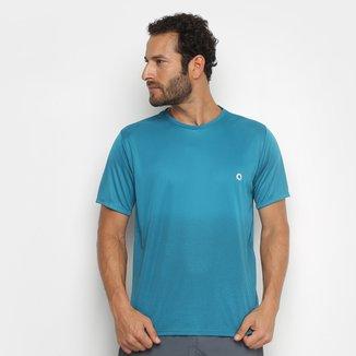 Camiseta Área Sports Dune ADT Masculina