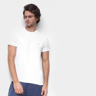 Camiseta Área Sports New Basic Masculina