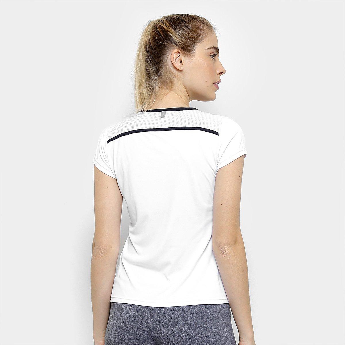 Camiseta Área Sports Planet Feminina  Camiseta Área Sports Planet Feminina  ... f614f7d1b1