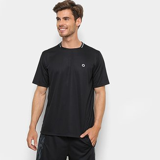 Camiseta Área Sports Trainer Masculina