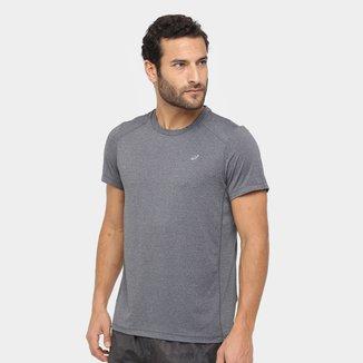 Camiseta Asics Core Pa I Masculina