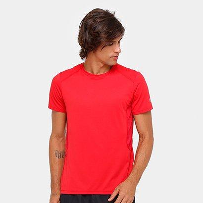 Camiseta Asics Regional Run Ss Masculina