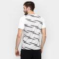 Camiseta Asics Tennis SS