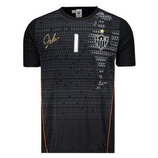 Camiseta Atlético-MG One Victor Masculina