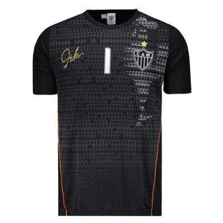 Camiseta Atlético Mineiro - ONE