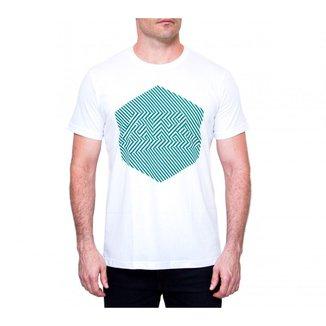 Camiseta Atr Prime Masculina