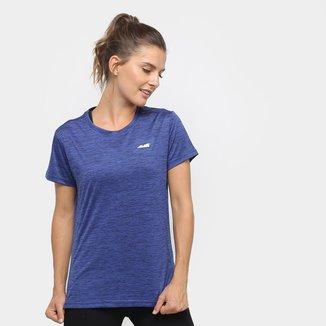 Camiseta AVIA London Feminina