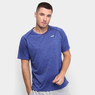 Camiseta AVIA Parkour Masculina