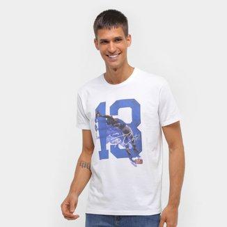 Camiseta Basic AS The Catch Masculina