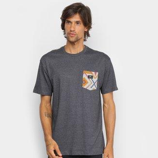 Camiseta Blunt Aztec Masculina