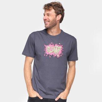 Camiseta Blunt Fresh Masculina