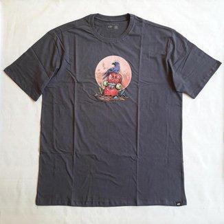 Camiseta Blunt Masculina Rip Skate