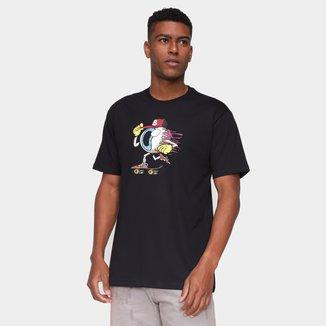 Camiseta Blunt Skateye Masculina
