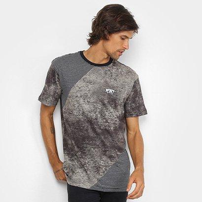 Camiseta Blunt Unreal Masculina