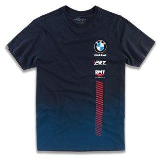 Camiseta Bmw Superbike 2019 Masculina