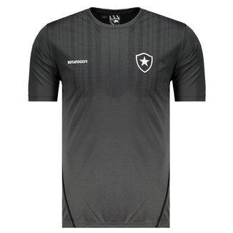 Camiseta Botafogo Dribble
