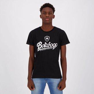 Camiseta Botafogo Essential Masculina