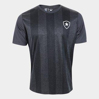 Camiseta Botafogo Seek Masculina