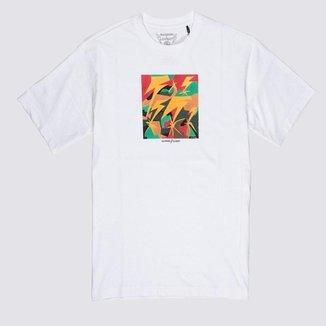 Camiseta Brainstorm Element