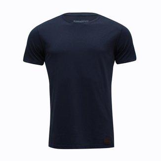 Camiseta Burnett Masculina