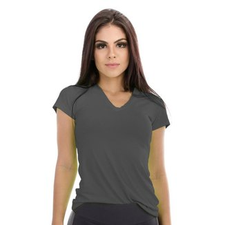 Camiseta Cajafit Dry Plus