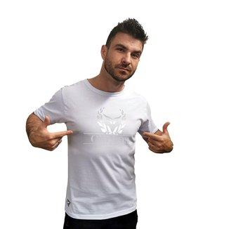 Camiseta Cellos Olympics Premium Masculina