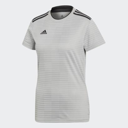 Camiseta Condivo18 Jsyw Adidas