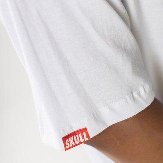 Camiseta Cosmic