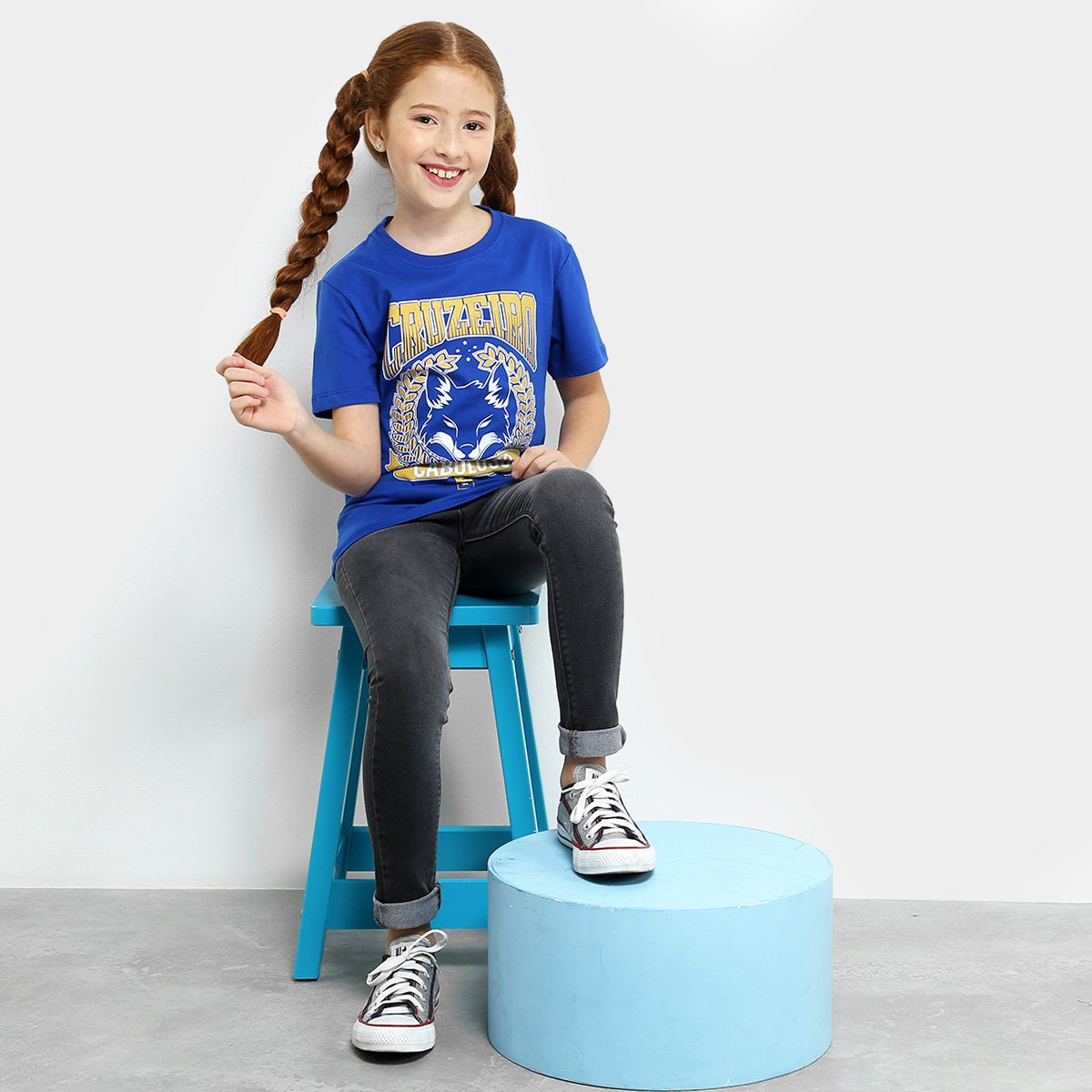 b4df877698 Cruzeiro Cruzeiro Camiseta Azul Infantil Camiseta Infantil Camiseta Infantil  Azul Azul Cabuloso Cruzeiro Cabuloso Cabuloso qYt81Cw ...