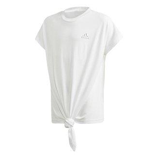 Camiseta Dance Adidas