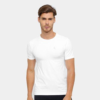 Camiseta de Compressão Lupo Sport I-Power