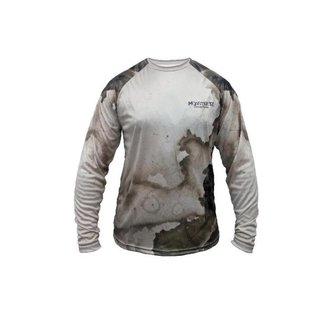 Camiseta de Pesca Masculina Joel Datena 02 Monster 3x SSX Multicoisas