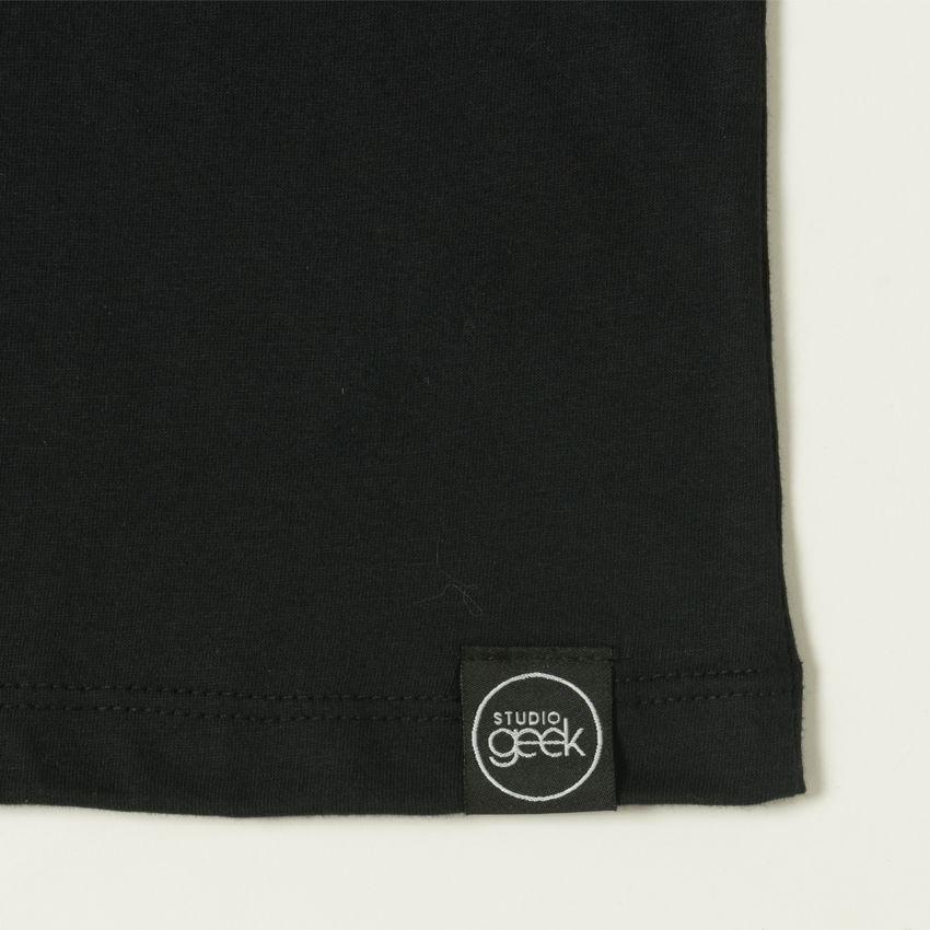 Preto Preto Death Death Death Note Camiseta Death Camiseta Camiseta Note Note Note Camiseta Preto 1qxnw4qEf
