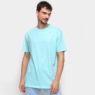 Camiseta Diamond Brilliant Masculina