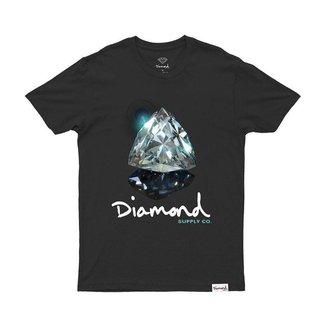 CAMISETA DIAMOND BRILLIANT TEE