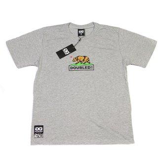 Camiseta Double-G Bear
