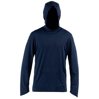 Camiseta Dry Comfort 2a uv Mormaii Masculino