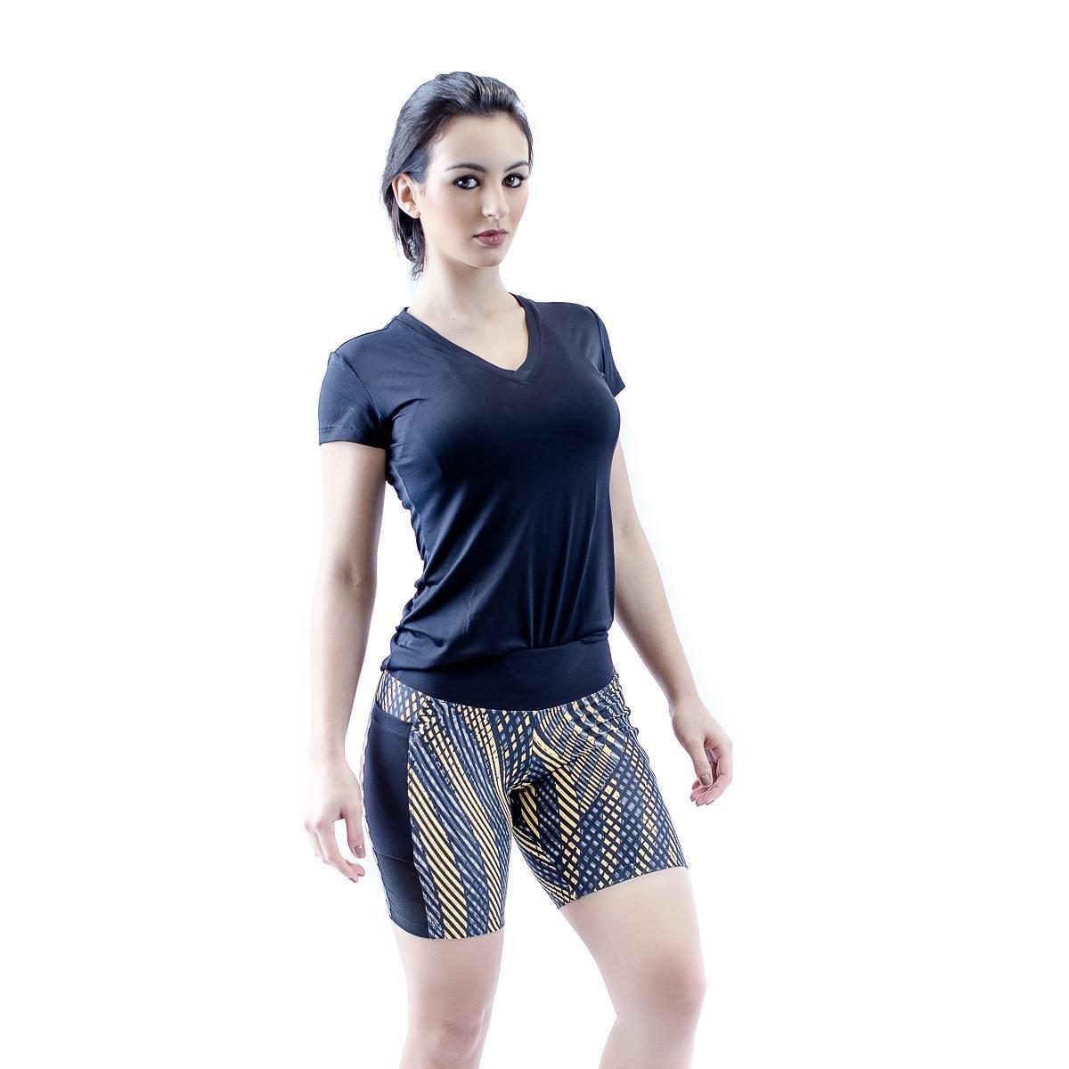 Camiseta Dry Fit Cajafit Camiseta Camiseta Cajafit Preto Preto Dry Fit gOxgqrA