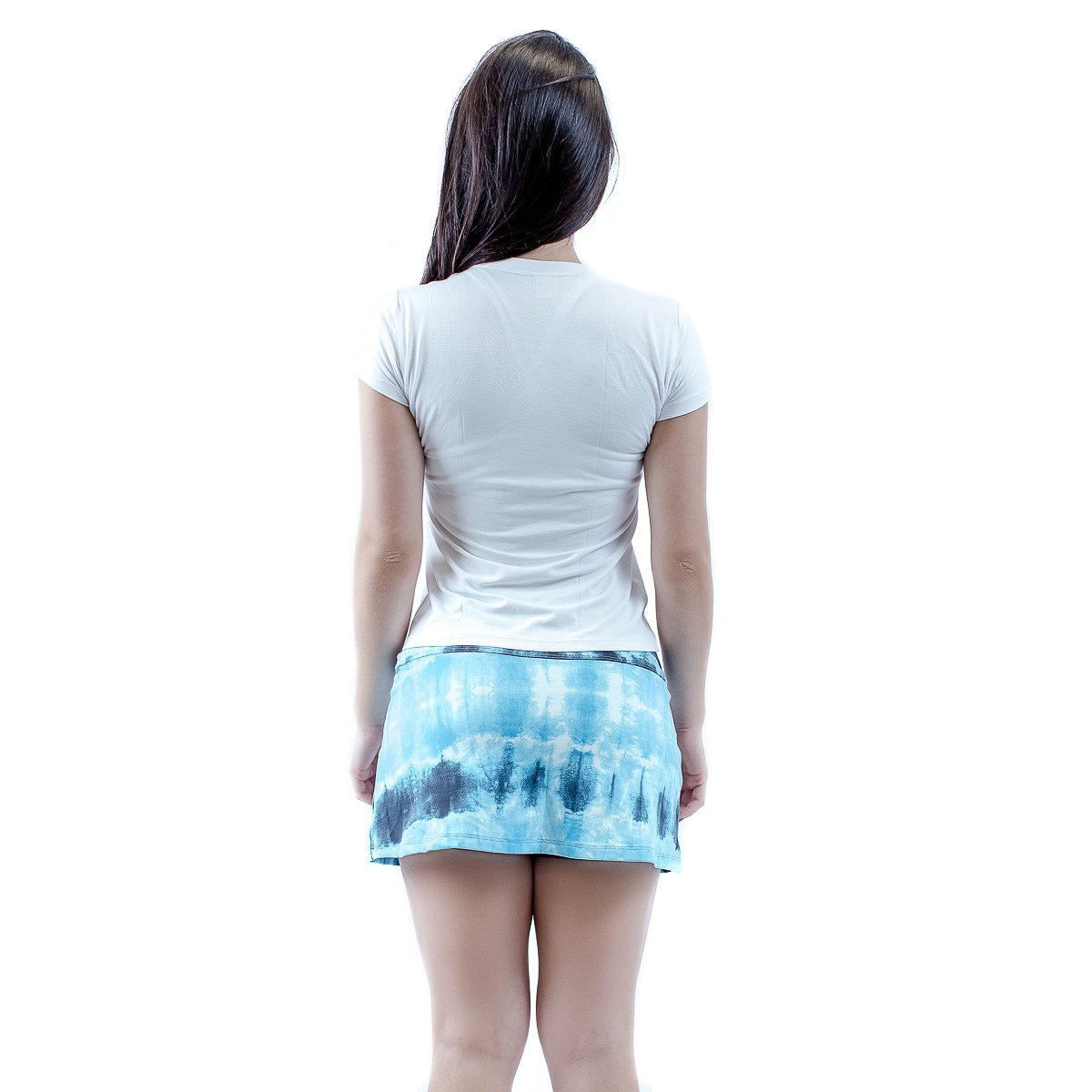 Cajafit Camiseta Dry Camiseta Camiseta Dry Branco Fit Branco Cajafit Fit TTArwqS8x