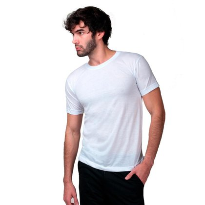 Camiseta Dry Fit Part.B  Masculina